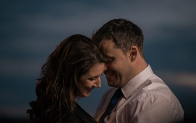 9 astuces pour des photos de couples parfaites