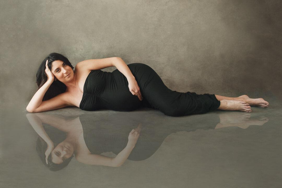 Maternité-4305