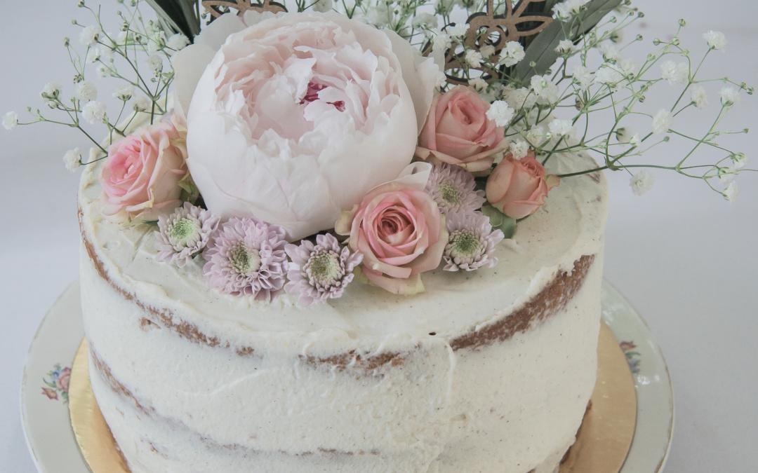 Anniversaire bébé, Seance photo, smash the cake avec Albertine
