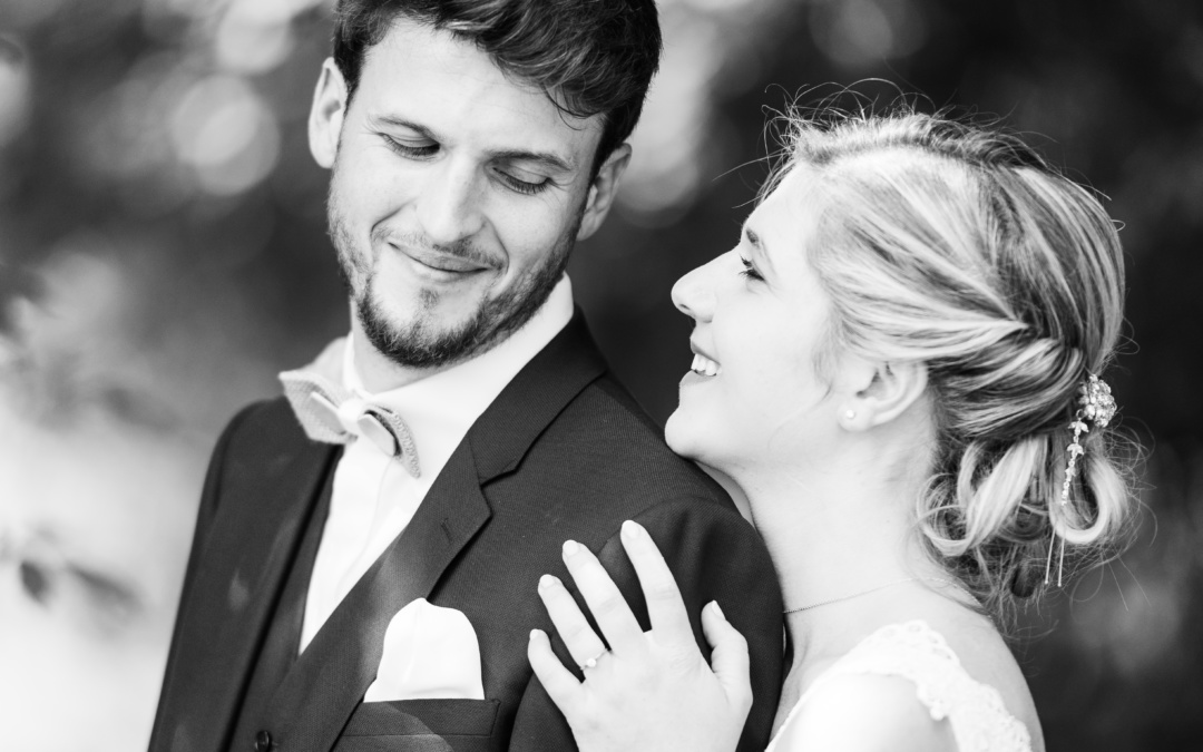 Mariage à château de beau jeu, à Sens beaujeu